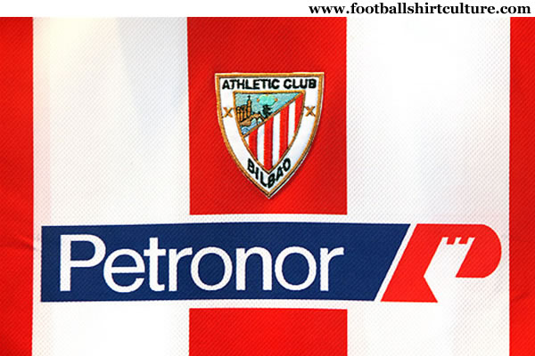 athletic_bilbao_petronor.jpg