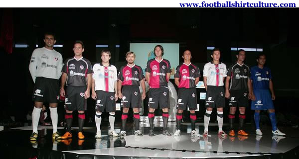 atlas_08_09_atletica_football_kits.jpg