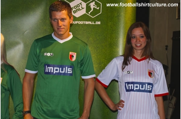 augsburg_home_away_08_09_do_you_football_kits.jpg