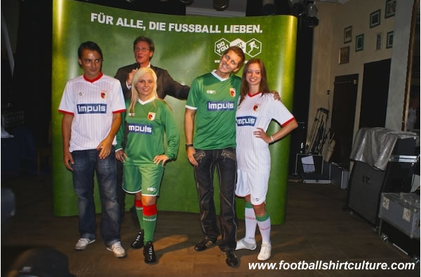 augsburg_home_away_2008_09_do_you_football_kits.jpg
