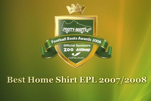 best_home_shirt_07_08.jpg