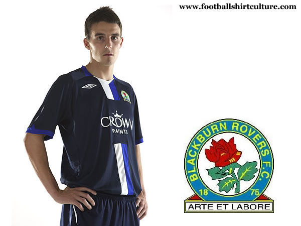 blackburn_rovers_08_09_away_umbro_kit.jpg