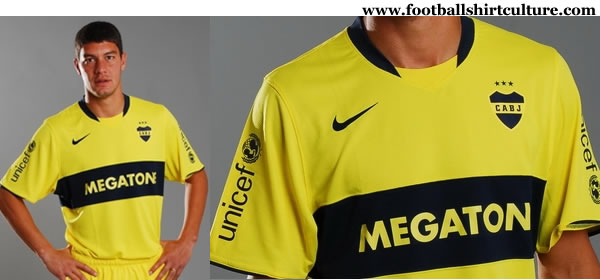 boca_juniors_08_09_nike_away_kit.jpg