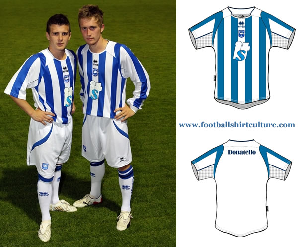 brighton_and_hove_albion_08_09_home_errea_kit.jpg