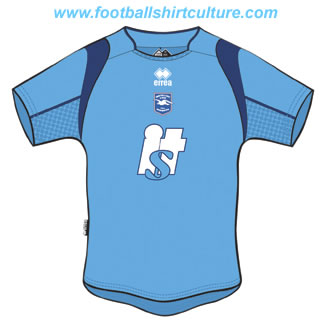 brighton_hove_albion_it_first_3rd_errea_08_09_kit.jpg