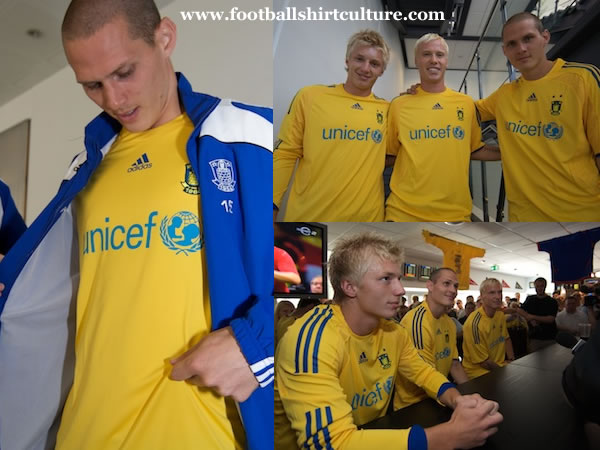 brondby_08_09_home_unicef_adidas_kit.jpg