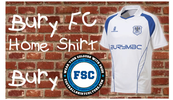 bury_08_09_home_surridge_football_shirt.jpg