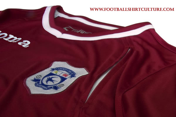 cardiff_city_08-09-away-football-shirt.jpg