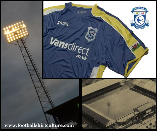 cardiff_city_08_09_home_joma_football_shirt.jpg