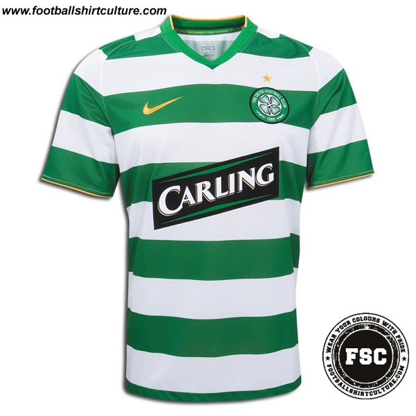 celtic_08_09_home_shirt_nike_leaked.jpg