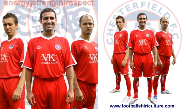 chesterfield_08_09_bukta_away_kit.jpg