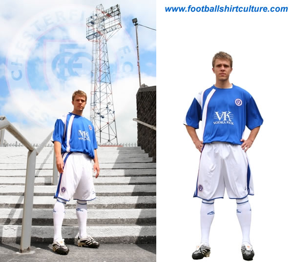 chesterfield_08_09_home_bukta_kit_shirt.jpg