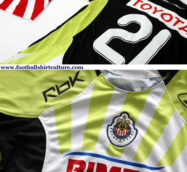 chivas_08_09_away_reebok_kit.jpg