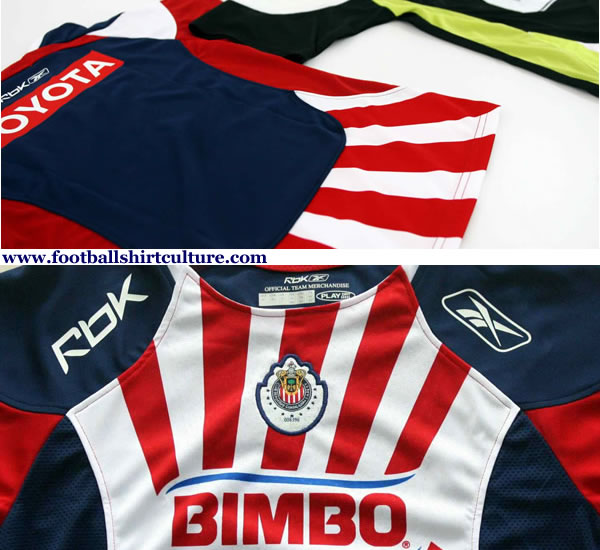 chivas_08_09_home_reebok_shirt_kit.jpg