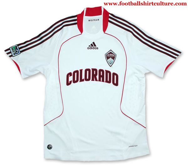 colorado_rapids_2008_09_3rd_adidas_kit.jpg
