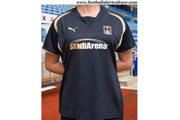 coventry_city_08_09_kit_away_puma_football_shirt.jpg