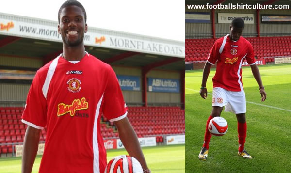 crewe_alexandra_08_09_lotto_home_kit.jpg