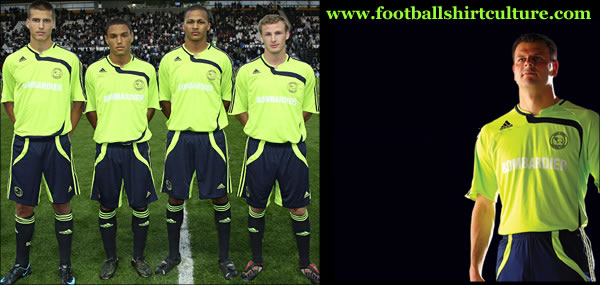 derby_county_08_09_adidas_kit.jpg