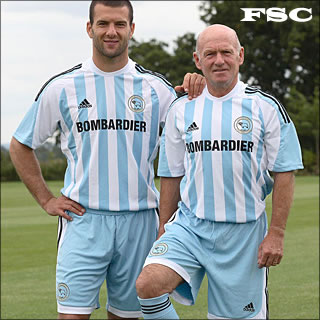 derby_county_08_09_third_adidas_kit.jpg