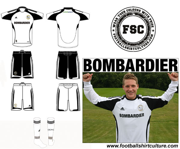 derby_county_bombardier_08_09_home_adidas_kit.jpg