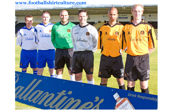 dumbarton_08_09_vandanel_football_kits.jpg