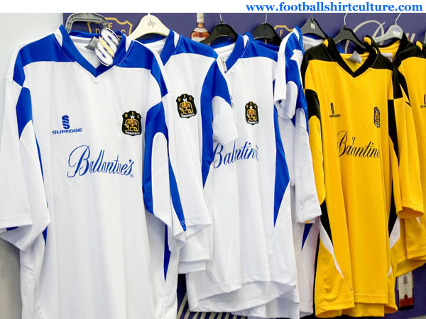 dumbarton_08_09_vandanel_football_shirts.jpg