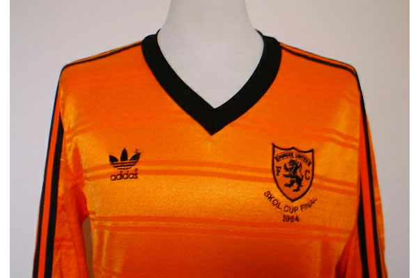 dundee_utd_1984_match_worn_skol_cup_final_adidas_shirt.jpg