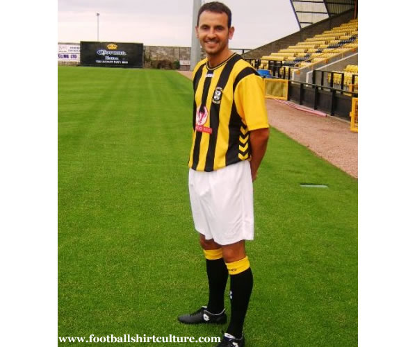 east fife 08_09_hummel_kit.jpg