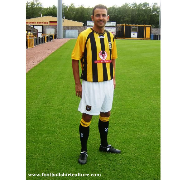 east_fife_2008_2009_home_hummel_kit.jpg