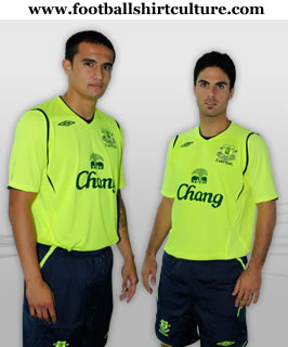 everton_08_09_3rd_umbro_kit.jpg