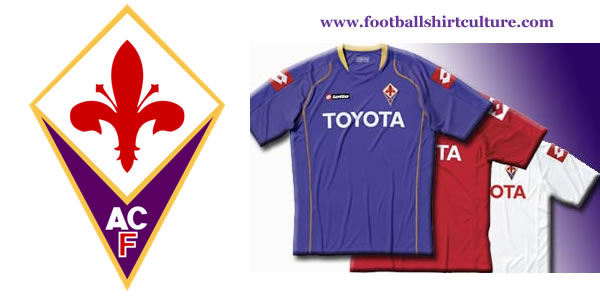fiorentina_2008_09_lotto_football_shirt.jpg