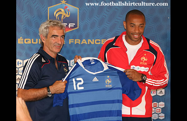 france-08-09-home-adidas-football_shirt.jpg