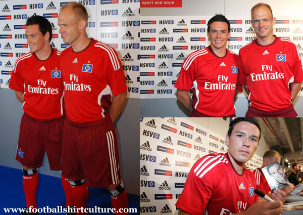 hsv_euro_away_08_09_adidas_kit.jpg