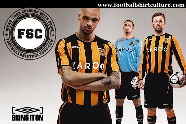 hull_city_08_09_home_umbro_kit.jpg