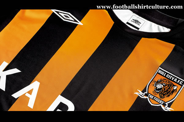 hull_city_08_09_home_umbro_shirt.jpg