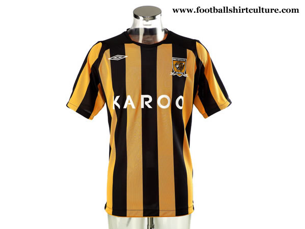 hull_city_2008_09_home_umbro_shirt.jpg