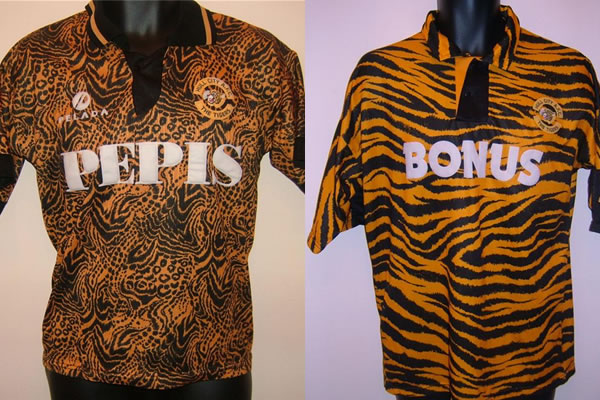 hull_city_hos_shirts.jpg