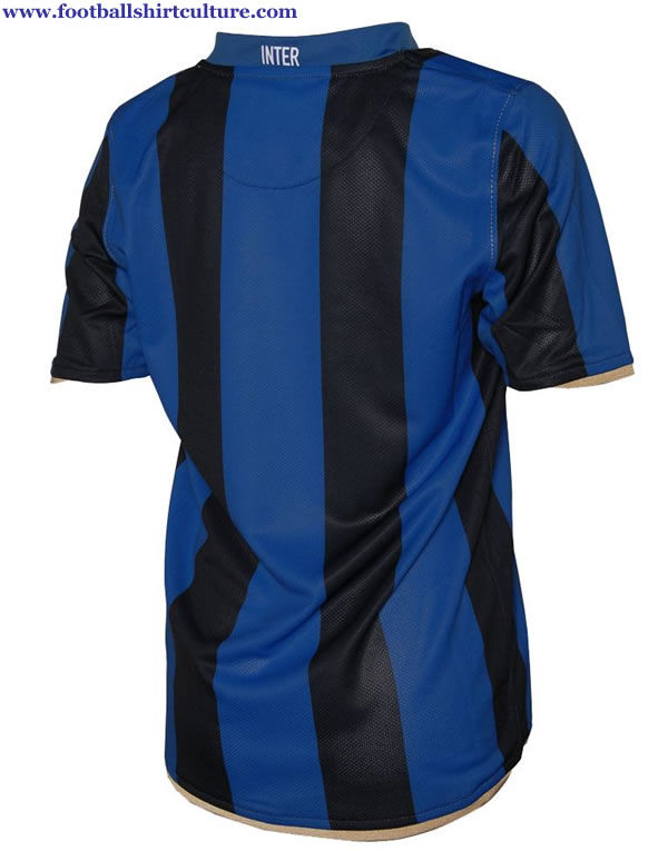 inter_milan_08_09_home_football_shirt_back_nike.jpg
