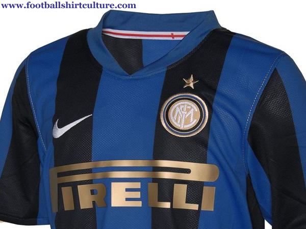 inter_milan_08_09_home_football_shirt_close_nike.jpg