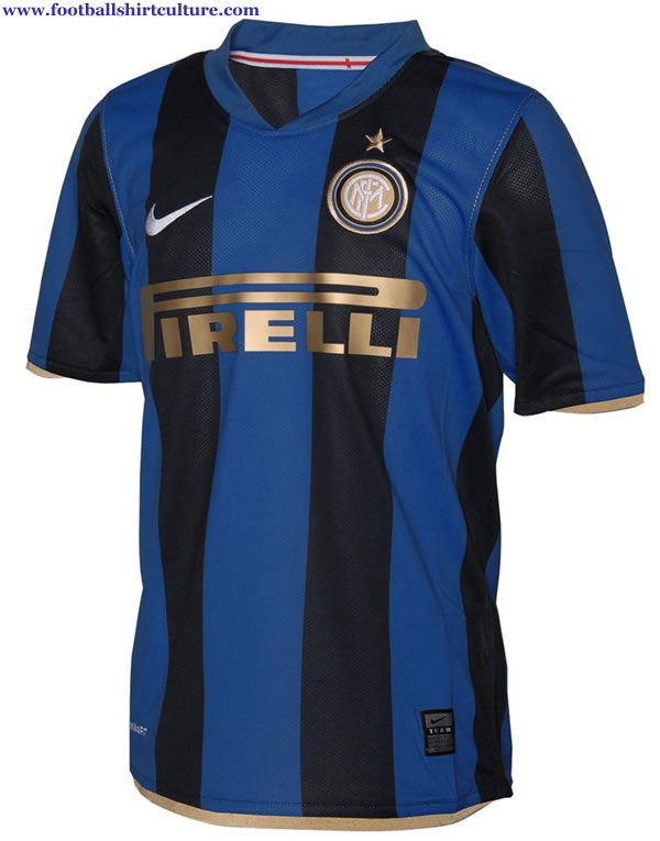inter_milan_08_09_home_football_shirt_nike.jpg