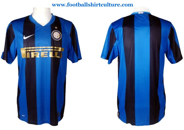 inter_milan_08_09_nike_home_shirt.jpg