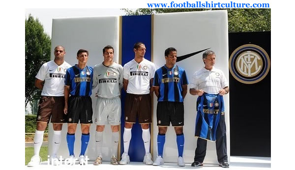 inter_milan_nike_football_kits.jpg