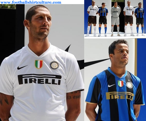 inter_milan_nike_home_away_football_shirts_launched.jpg