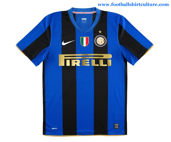 inter_milan_nike_home_football_shirt_launched.jpg