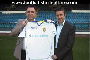 leeds_united_netflights_shirt.jpg