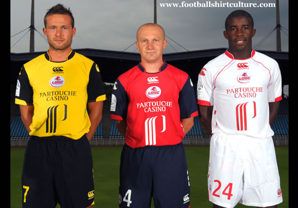 losc_08_09_canterbury_football_kits.jpg
