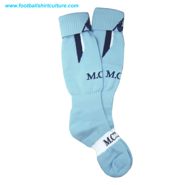 manchester_city_08_09_home_lcs_socks.jpg