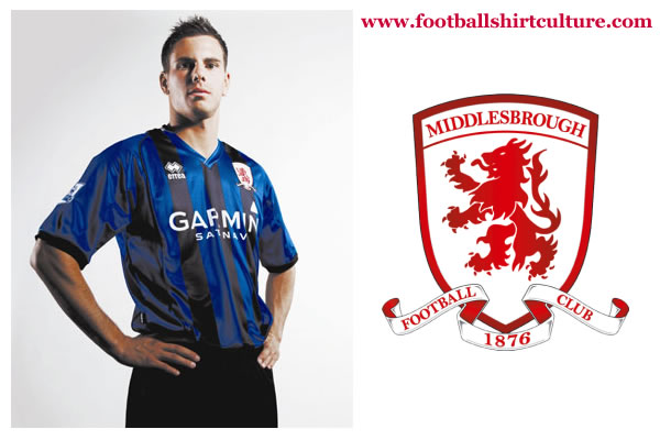 middlesbrough_08_09_errea_away_football_shirt.jpg