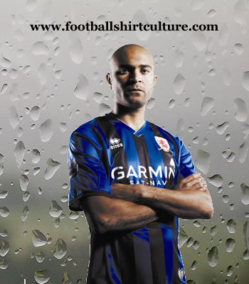 middlesbrough_away_08_09_errea_football_shirt.jpg