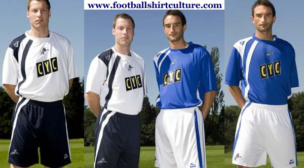 millwall_08_09_home_away_bukta_kits.jpg